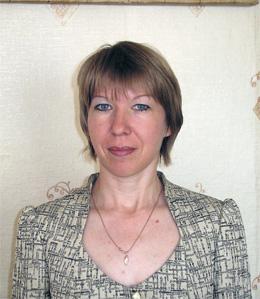 новикова лариса николаевна саратов биография